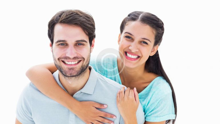 Oral Hygiene and Your Overall Health