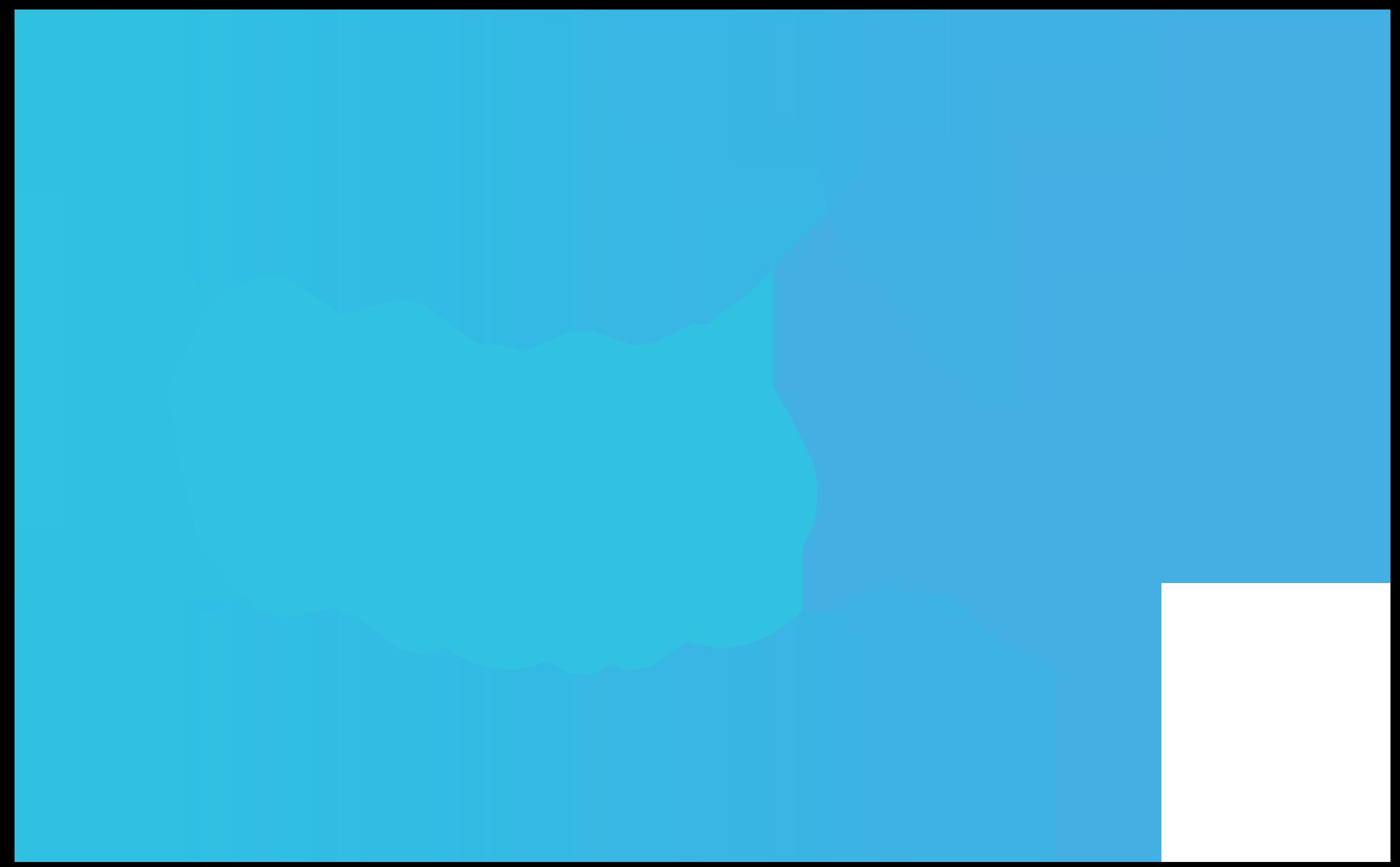 md-logo-resized